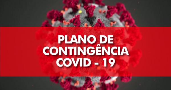 aviso-covid19-noticia-site-32