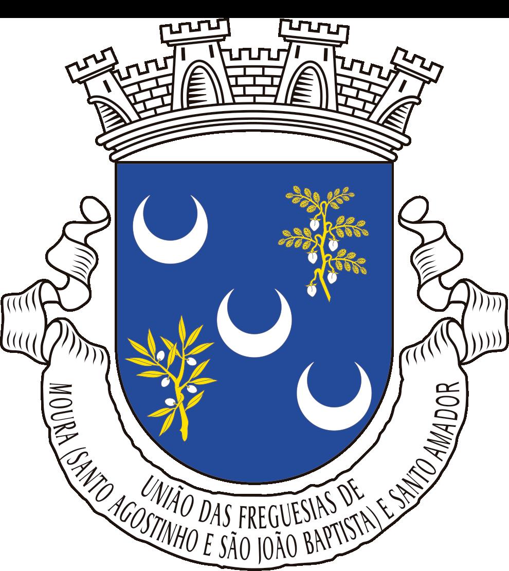 UFMSA