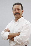 Francisco Canudo Sena