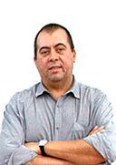Carlos Otávio