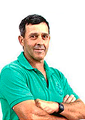 Carlos Rim