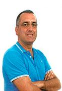 João Alfaiate