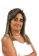 Maria José Araújo
