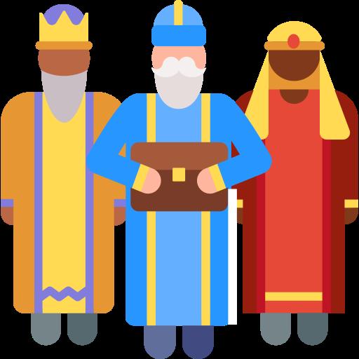 tres-homens-sabios