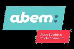 abem_350_15407589305e7cafbfc433d