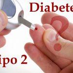 Sensibilização para o risco da Diabetes tipo 2