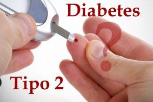 Diabetes-Tipo-2-1024×576