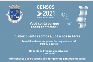 censos sitePrancheta 11