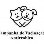 DIVULGAÇÃO | Campanha de Vacinação Antirrábica