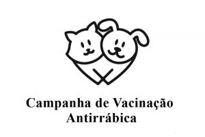logo_campanhaesterilizacao_Vertical