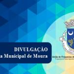 Projeto de Regulamento sobre a Posse, Circulação, Detenção e Alojamento de Animais do Município de Moura