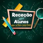 INFORMAÇÃO Agrupamento de Escolas de Moura